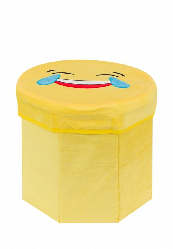 Система хранения El Casa El Casa MP002XU0DUUI соковыжималка gjo casa лимончик цвет желтый прозрачный