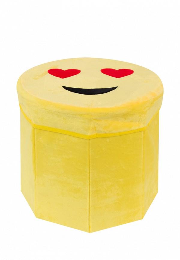 Система хранения El Casa El Casa MP002XU0DUUK соковыжималка gjo casa лимончик цвет желтый прозрачный