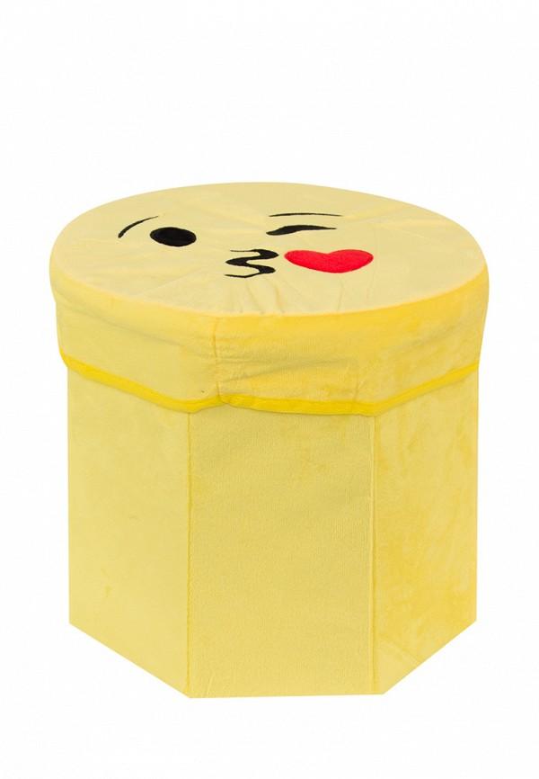 Система хранения El Casa El Casa MP002XU0DUUM соковыжималка gjo casa лимончик цвет желтый прозрачный