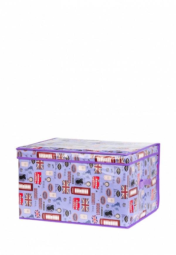Система хранения El Casa El Casa MP002XU0DUVT система хранения el casa el casa mp002xu0e104