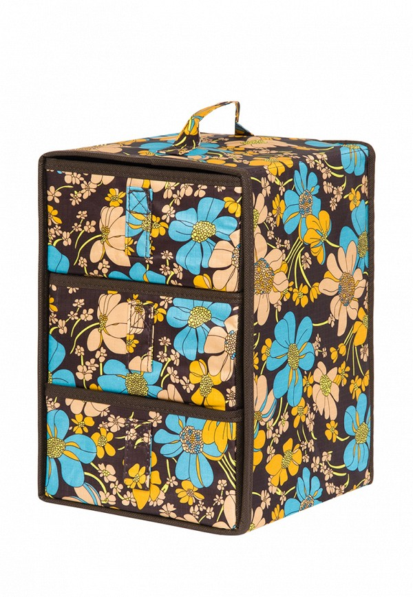 Система хранения El Casa El Casa MP002XU0DUXC el casa сумка холодильник красная