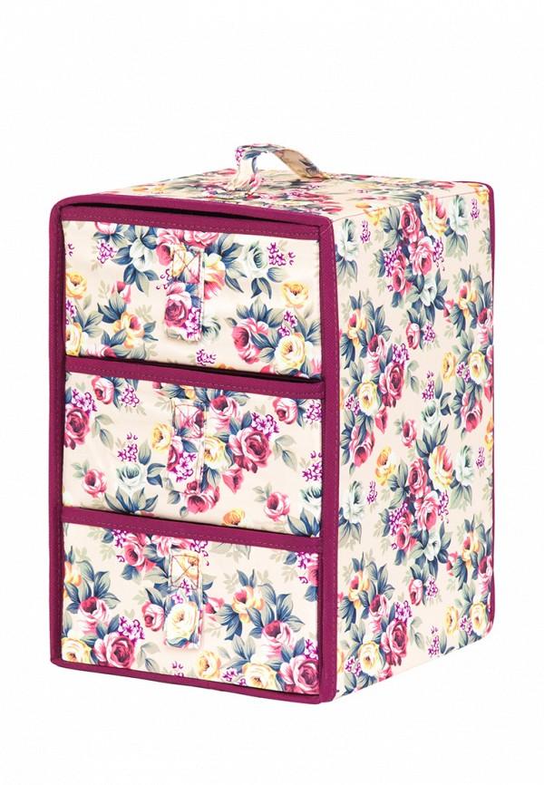 Система хранения El Casa El Casa MP002XU0DUXE el casa сумка холодильник красная