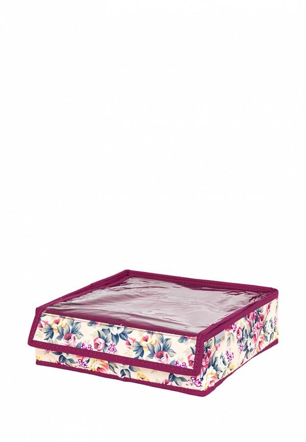 Система хранения El Casa El Casa MP002XU0DUXV el casa сумка холодильник фиолетовая