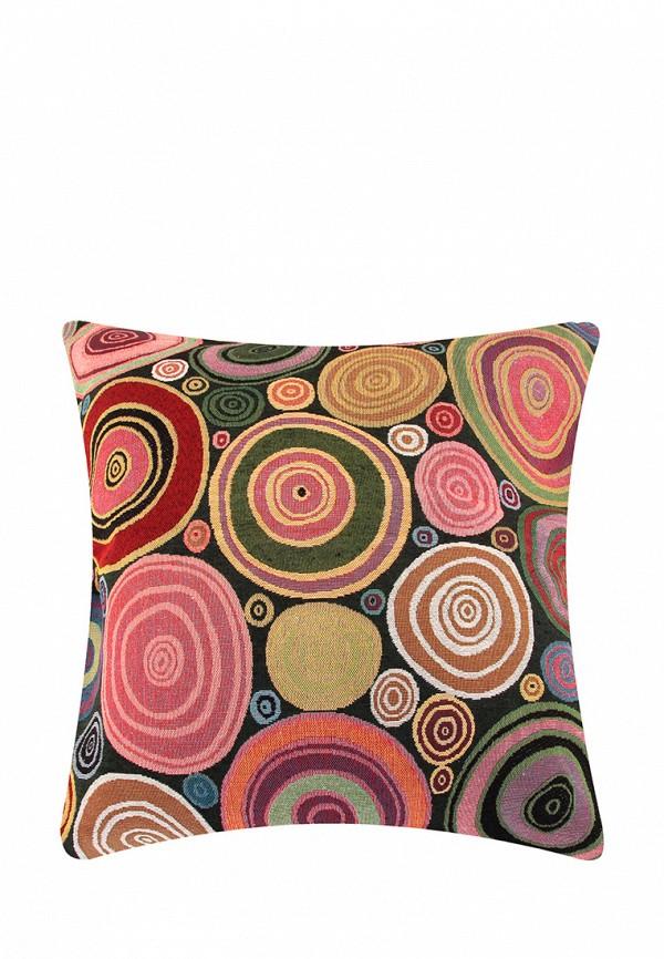 Подушка декоративная El Casa El Casa MP002XU0DV2O