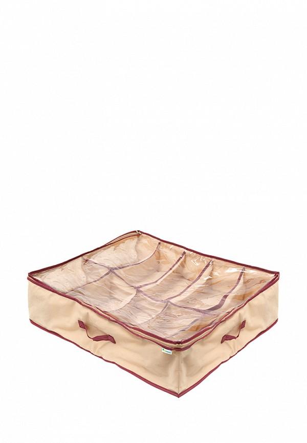 система хранения для обуви homsu homsu mp002xu010j6 Система хранения для обуви Homsu Homsu MP002XU0DVD7