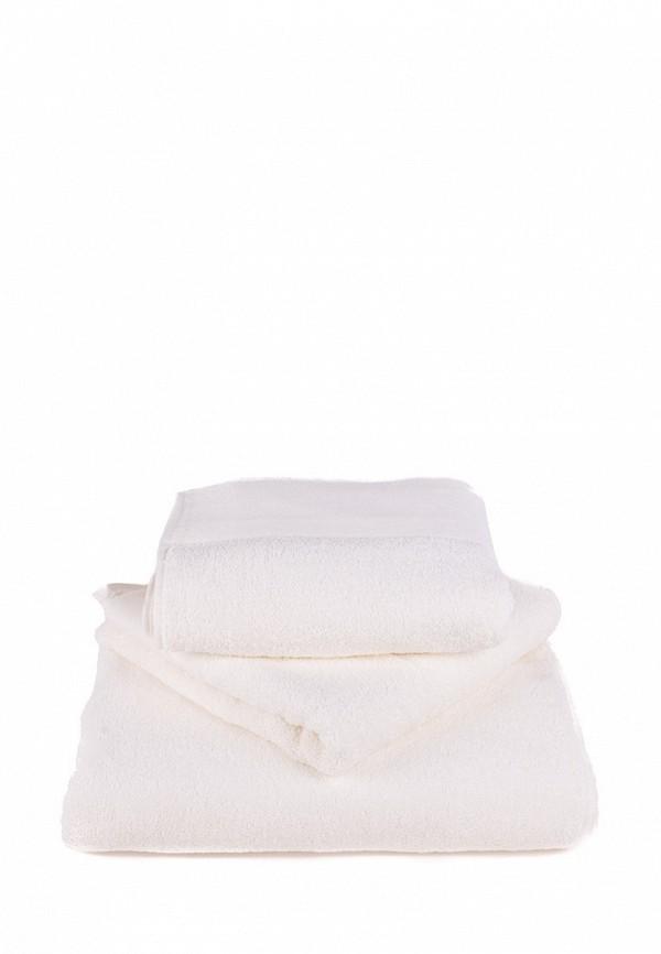 Комплект Bellehome Bellehome MP002XU0DVFA комплект постельного белья 1 5 спальный bellehome bellehome mp002xu00wol