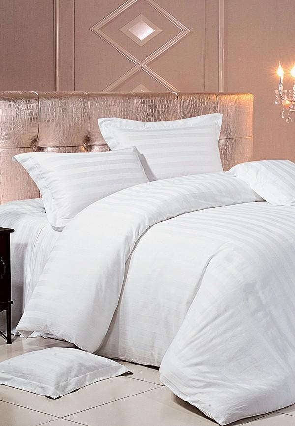 Комплект постельного белья Bellehome Bellehome MP002XU0DVGE комплект постельного белья 1 5 спальный bellehome bellehome mp002xu00wol