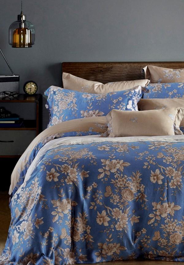 Комплект постельного белья Bellehome Bellehome MP002XU0DVGU комплект постельного белья 1 5 спальный bellehome bellehome mp002xu00wol