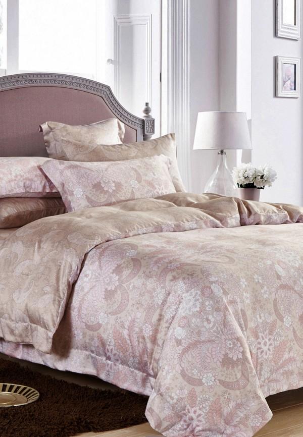 Комплект постельного белья Bellehome Bellehome MP002XU0DVGY комплект постельного белья 1 5 спальный bellehome bellehome mp002xu00wol