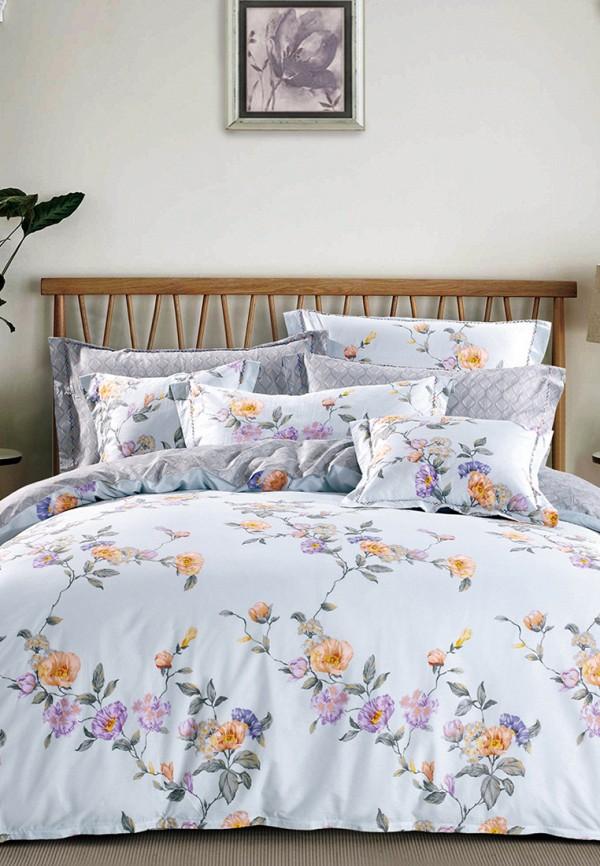 Постельное белье Bellehome Bellehome MP002XU0DVH5 комплект постельного белья 1 5 спальный bellehome bellehome mp002xu00wol