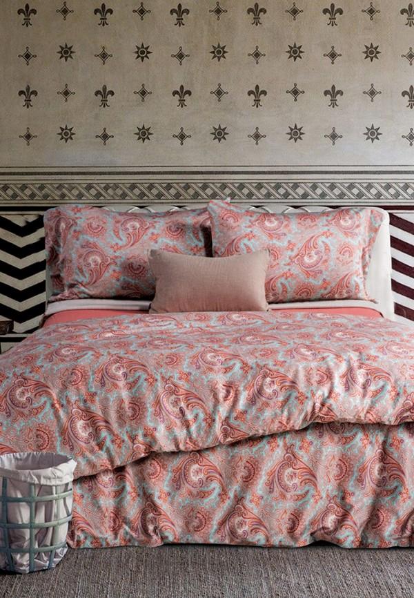 Комплект постельного белья Bellehome Bellehome MP002XU0DVHF комплект постельного белья 1 5 спальный bellehome bellehome mp002xu00wol