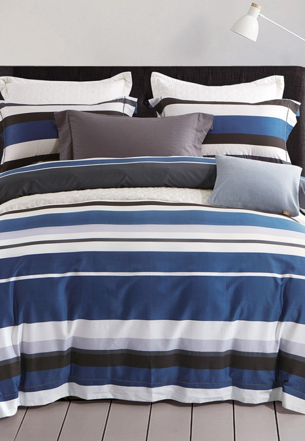 Комплект постельного белья Bellehome Bellehome MP002XU0DVHP комплект постельного белья 1 5 спальный bellehome bellehome mp002xu00wol