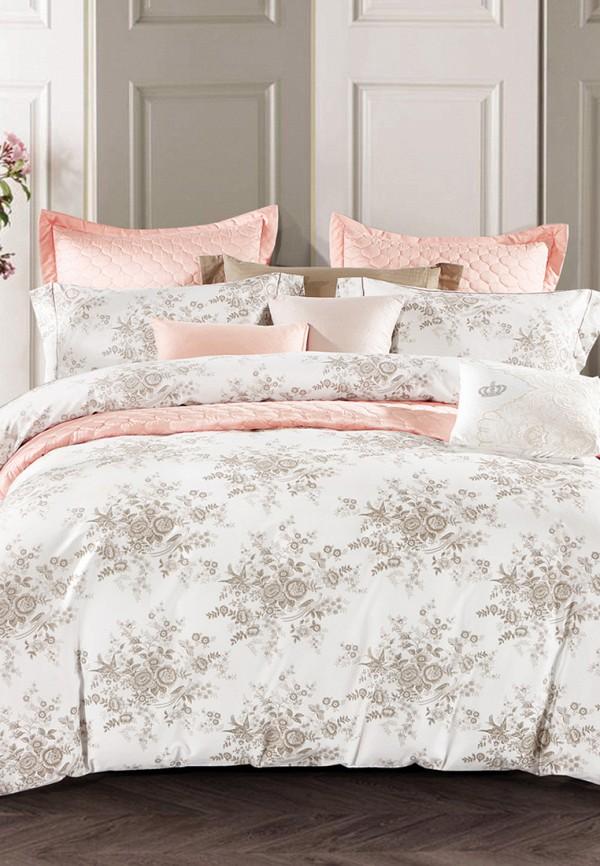 Комплект постельного белья Bellehome Bellehome MP002XU0DVI8 комплект постельного белья 1 5 спальный bellehome bellehome mp002xu00wol