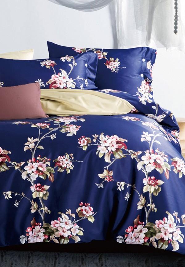 Комплект постельного белья Bellehome Bellehome MP002XU0DVIB комплект постельного белья 1 5 спальный bellehome bellehome mp002xu00wol