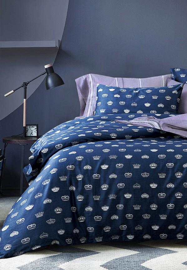 Комплект постельного белья Bellehome Bellehome MP002XU0DVIT комплект постельного белья 1 5 спальный bellehome bellehome mp002xu00wol