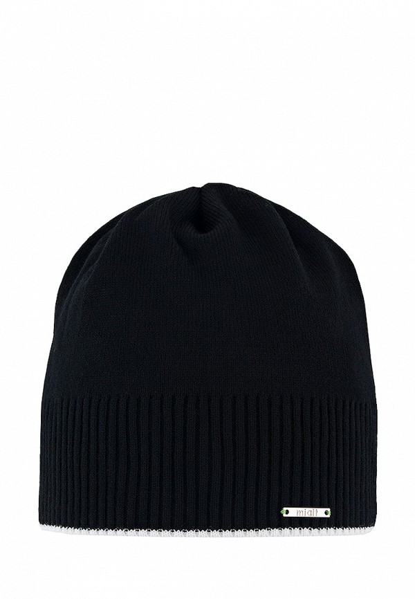 Шапка Mialt Mialt MP002XU0DVSU шапка mialt mialt mp002xg004j7