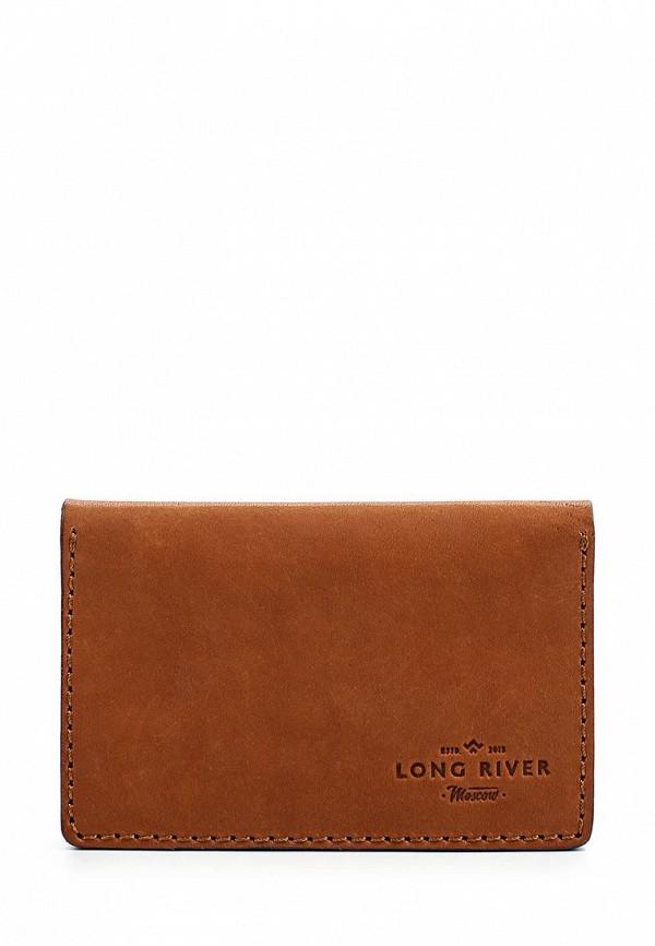 Кредитница Long River Long River MP002XU0DVU1 рюкзаки long river рюкзак