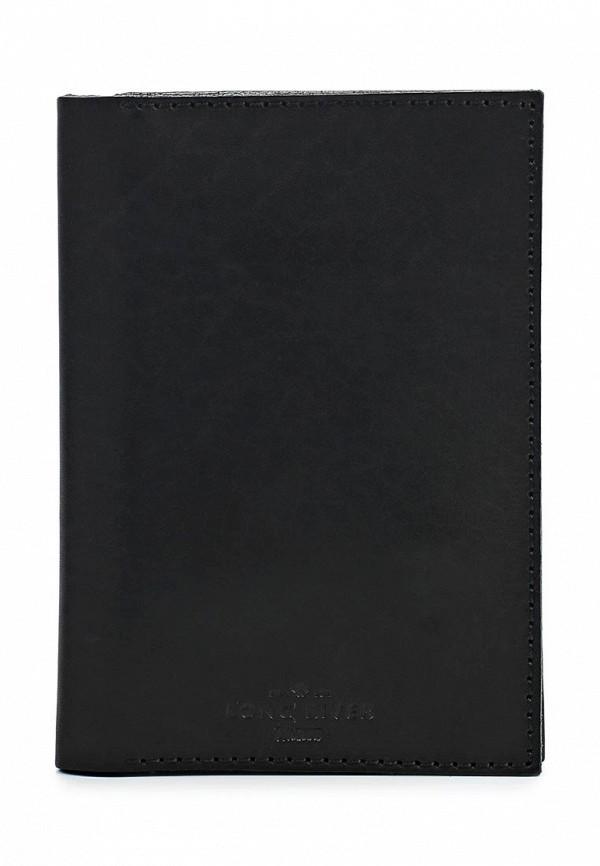 Обложка для документов Long River Long River MP002XU0DVU9 обложки long river обложка для паспорта черный арт ps 020