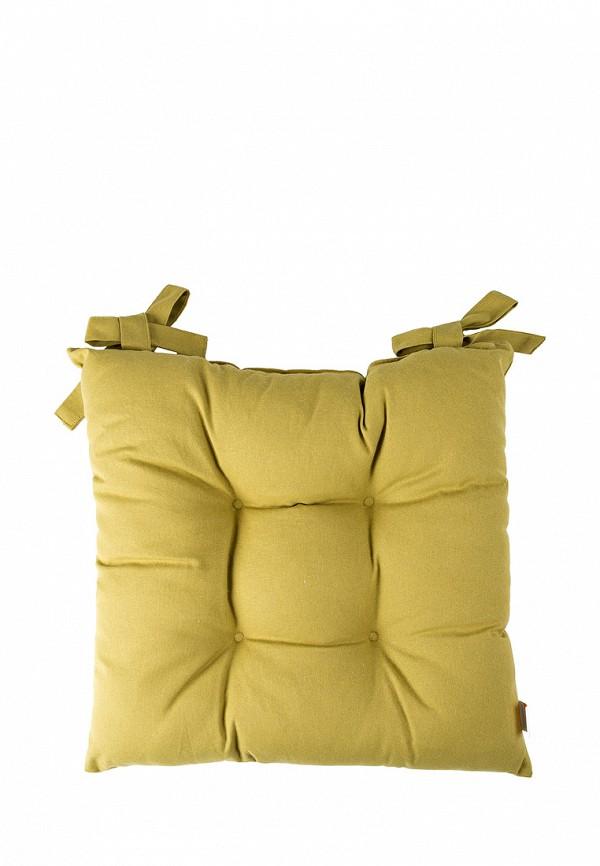Подушка на стул Daily by T Daily by T MP002XU0DW1I подушки на стул t