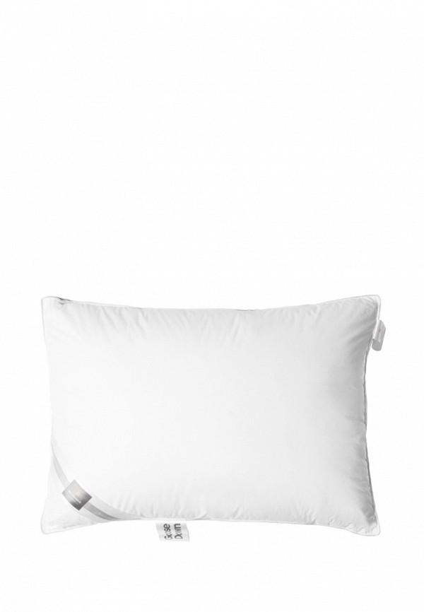 Подушка Bellehome Bellehome MP002XU0DW1N комплект постельного белья 1 5 спальный bellehome bellehome mp002xu00wol