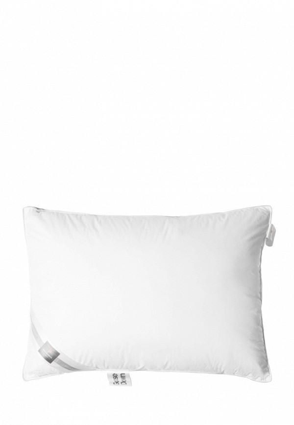 Подушка Bellehome Bellehome MP002XU0DW1P комплект постельного белья 1 5 спальный bellehome bellehome mp002xu00wol