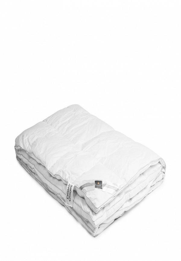 Одеяло Bellehome Bellehome MP002XU0DW1R комплект постельного белья 1 5 спальный bellehome bellehome mp002xu00wol