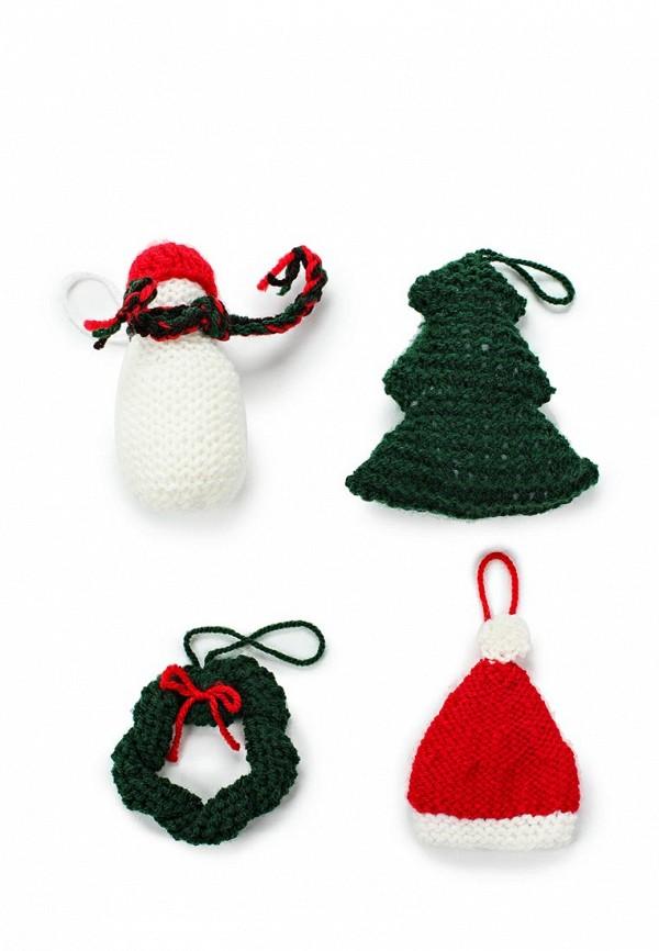 Набор сувенирный Knitted Kiss Knitted Kiss MP002XU0DW8I kiss