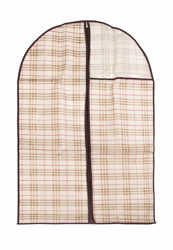 Чехол для одежды El Casa El Casa MP002XU0DWCV туфли el tempo el tempo el072amvvl30