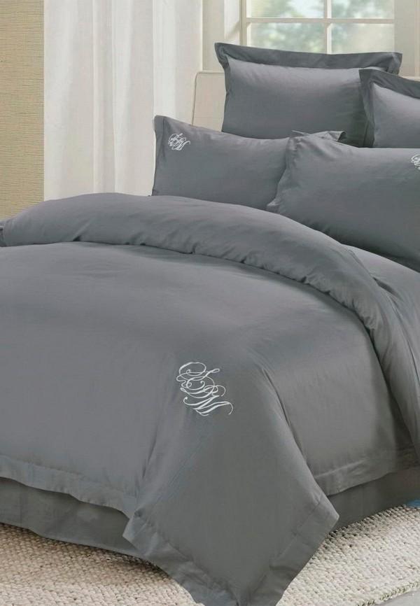 Комплект постельного белья Евро Sofi De Marko Sofi De Marko MP002XU0DWS2 комплект постельного белья евро sofi de marko sofi de marko mp002xu0dws6