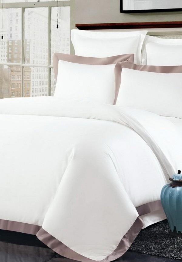 Комплект постельного белья Евро Sofi De Marko Sofi De Marko MP002XU0DWT7 комплект постельного белья евро sofi de marko sofi de marko mp002xu0dws6
