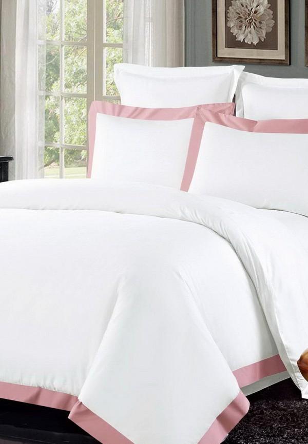 Комплект постельного белья Евро Sofi De Marko Sofi De Marko MP002XU0DWT9 комплект постельного белья евро sofi de marko sofi de marko mp002xu0dws6