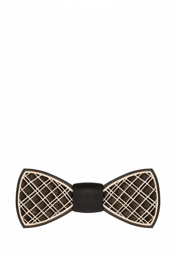 Купить Бабочка Blackbow, MP002XU0DX6K, коричневый, Осень-зима 2017/2018