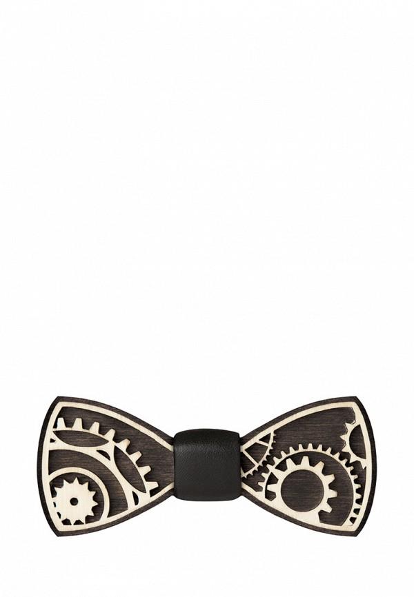 Купить Бабочка Blackbow, MP002XU0DX6L, коричневый, Осень-зима 2017/2018