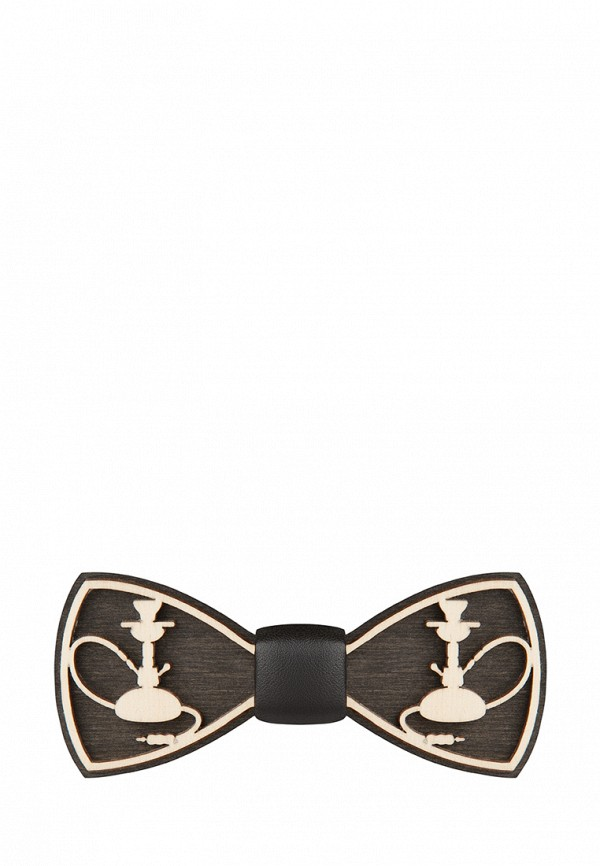 Купить Бабочка Blackbow, MP002XU0DX6O, коричневый, Осень-зима 2017/2018