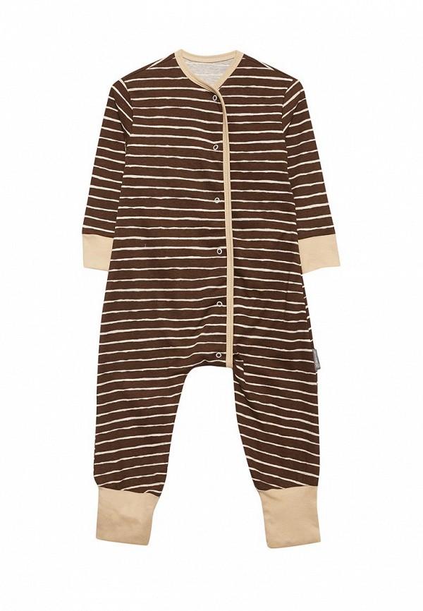 Пижама Bambinizon Bambinizon MP002XU0DXJ6