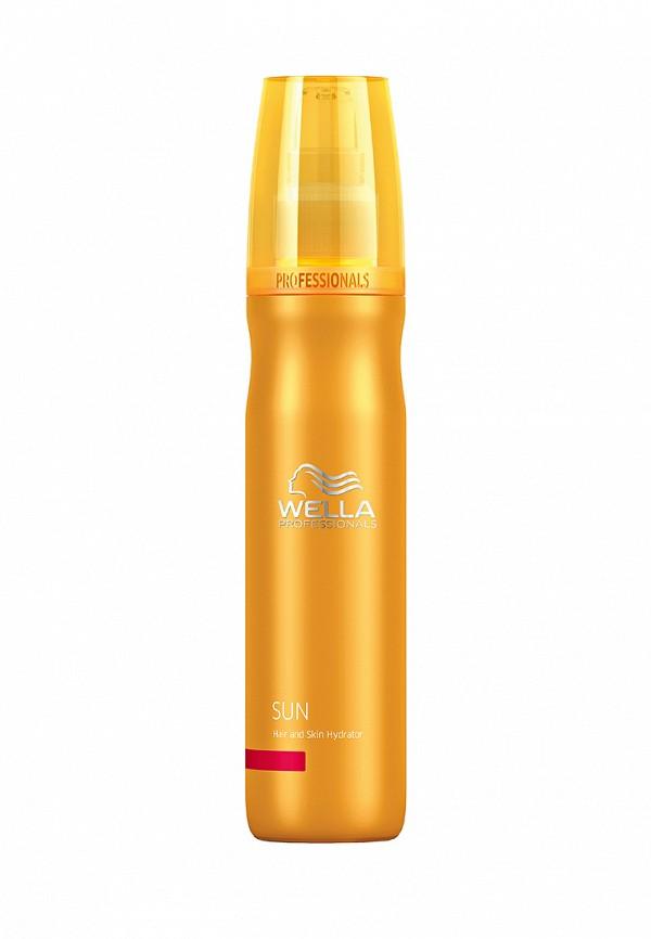 Бальзам для волос Wella Professionals Wella Professionals MP002XU0DXOQ краска для волос wella professionals blondor freelights white lightening powder 400 гр