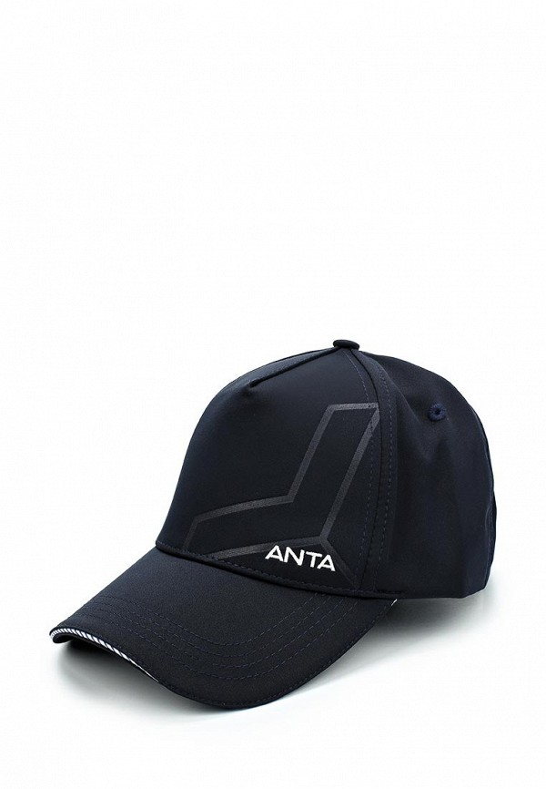 Бейсболка Anta Anta MP002XU0DY1F носки anta anta mp002xm05svb