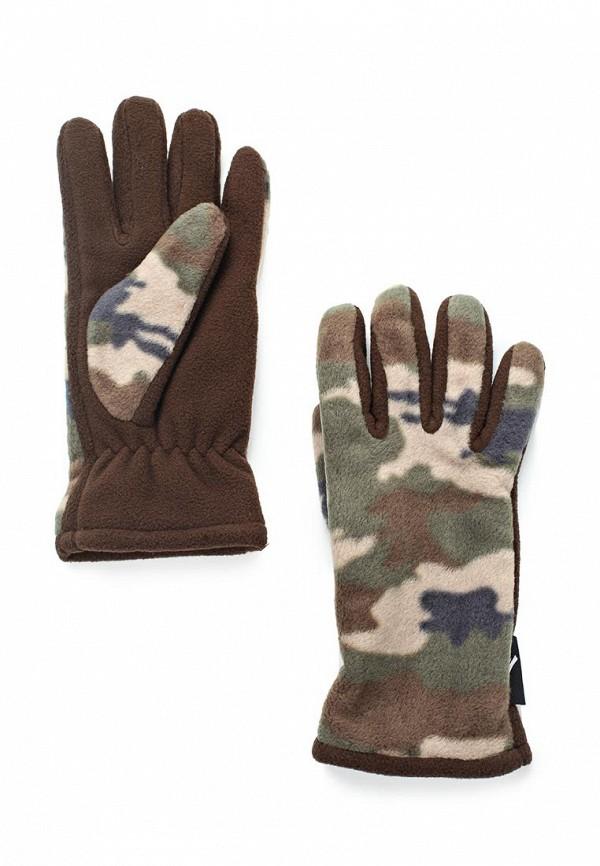 Перчатки Anta