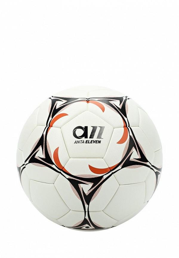Фото Мяч футбольный Anta. Купить с доставкой