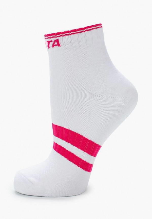 Носки Anta Anta MP002XU0DY25 носки anta anta mp002xm05svb