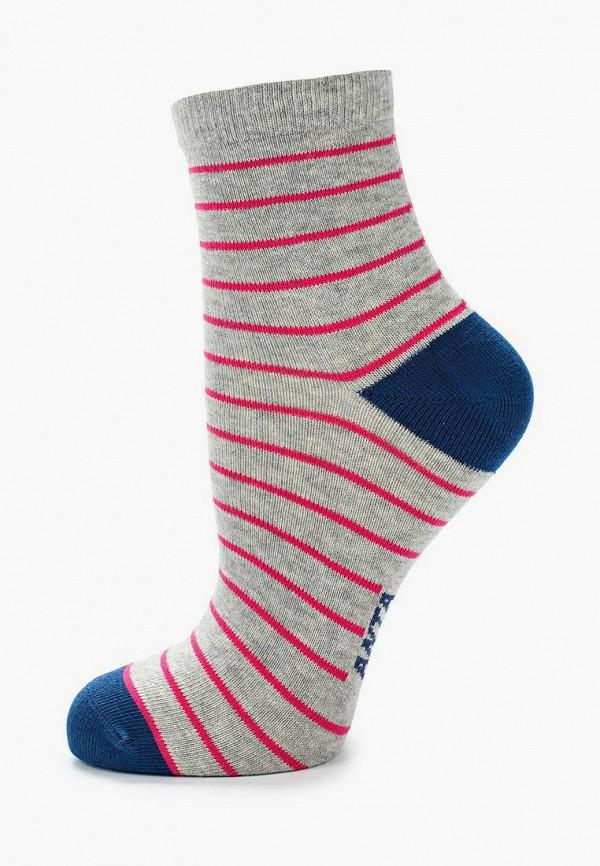 Носки Anta Anta MP002XU0DY28 носки anta anta mp002xm05svb