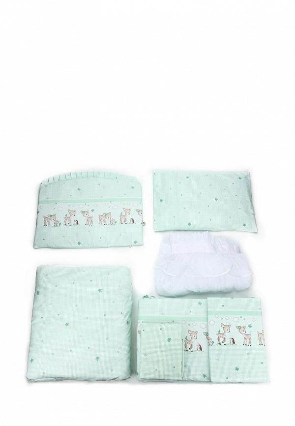 Постельное белье Сонный Гномик Сонный Гномик MP002XU0DY29 сонный гномик одеяло лебяжий пух сонный гномик