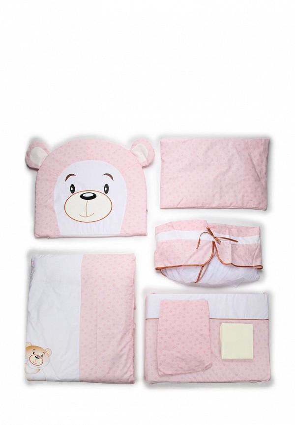 Постельное белье Сонный Гномик Сонный Гномик MP002XU0DY2F сонный гномик одеяло лебяжий пух сонный гномик