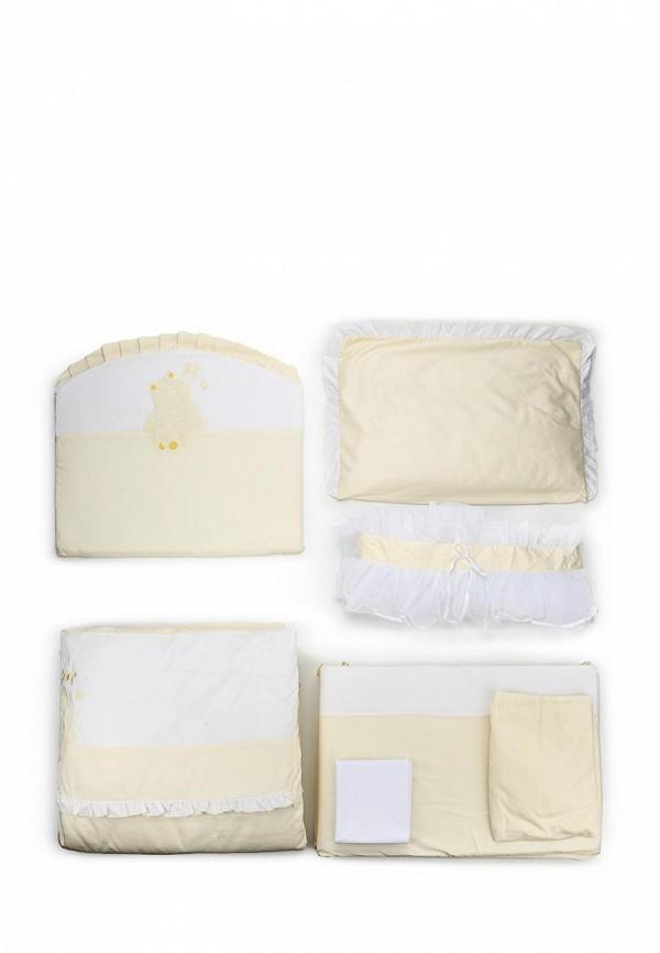 Постельное белье Сонный Гномик Сонный Гномик MP002XU0DY2L сонный гномик одеяло лебяжий пух сонный гномик
