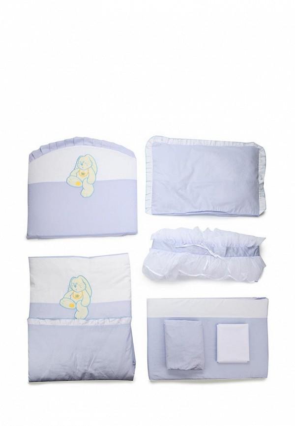 Постельное белье Сонный Гномик Сонный Гномик MP002XU0DY2M сонный гномик одеяло лебяжий пух сонный гномик