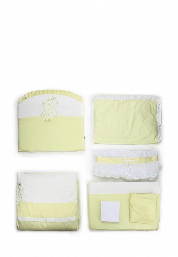 Постельное белье Сонный Гномик Сонный Гномик MP002XU0DY2N сонный гномик одеяло лебяжий пух сонный гномик