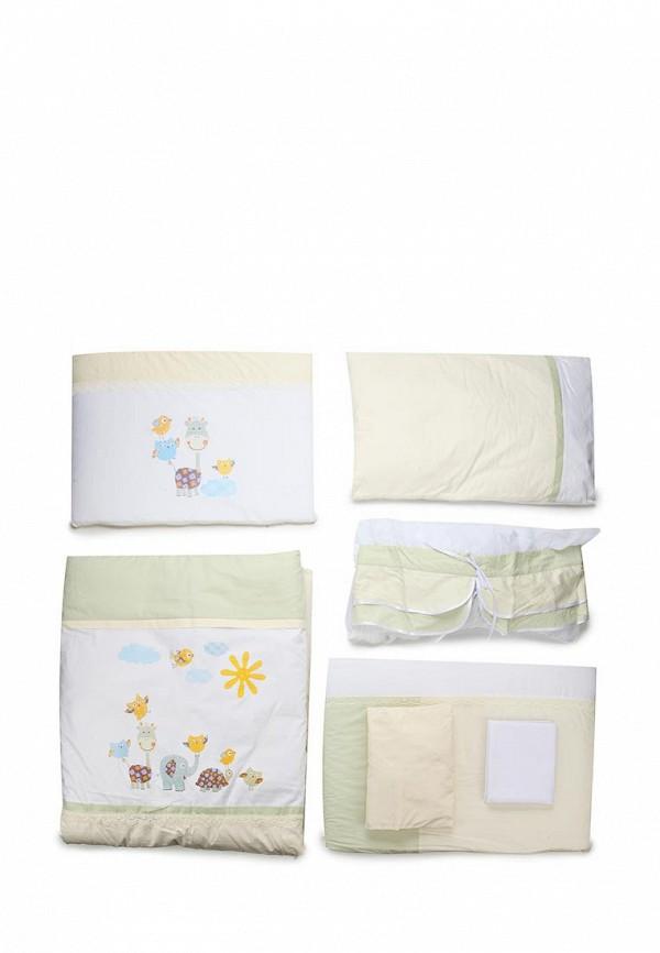 Постельное белье Сонный Гномик Сонный Гномик MP002XU0DY2S сонный гномик одеяло лебяжий пух сонный гномик