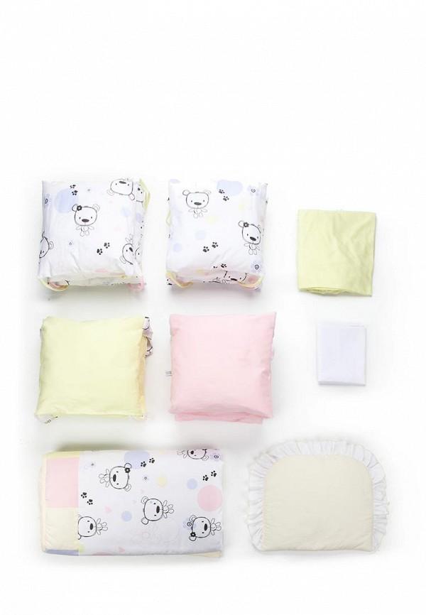Постельное белье Сонный Гномик Сонный Гномик MP002XU0DY2V сонный гномик одеяло лебяжий пух сонный гномик