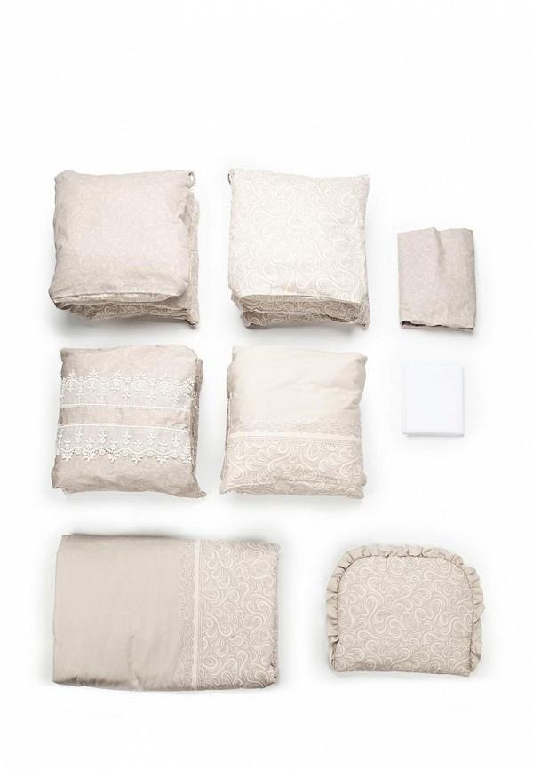 Постельное белье Сонный Гномик Сонный Гномик MP002XU0DY2W сонный гномик одеяло лебяжий пух сонный гномик