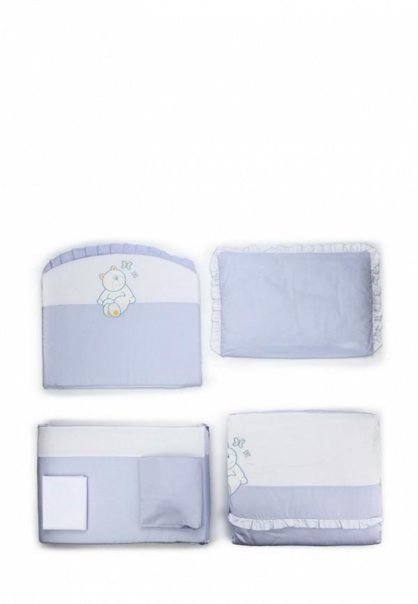 Постельное белье Сонный Гномик Сонный Гномик MP002XU0DY2Z сонный гномик одеяло лебяжий пух сонный гномик